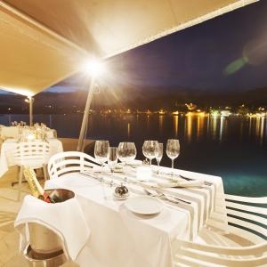 ALH_croatia_spinaker_restaurant_05