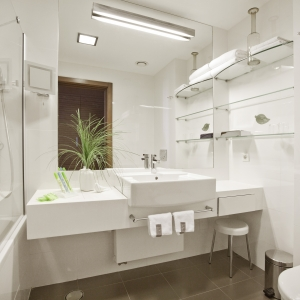 ALH_Croatia_bathroom_03