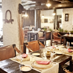 ALH_Croatia_steakhouse_04