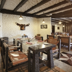 ALH_Croatia_steakhouse_05