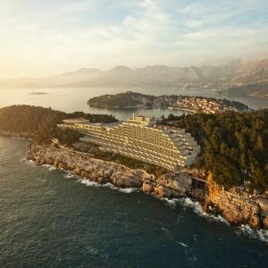 ALH_Croatia_exterior_aerial_04