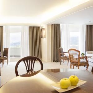 ALH_croatia_executive_suite_seaview_balcony