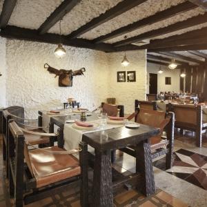 ALH_Croatia_steakhouse_05