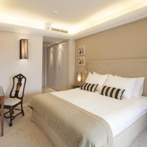ALH_croatia_executive_suite_seaview_balcony_2