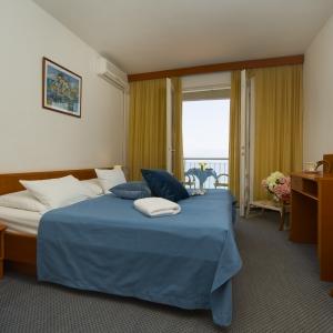 21b comfort double room