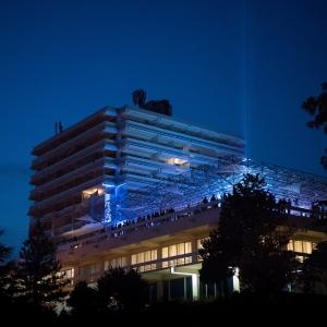 Exterior_hotel Omorika (3)