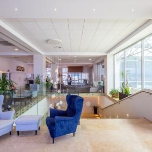 Lobby_hotel Omorika (4)