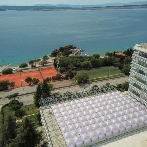 Exterior_hotel Omorika (2)