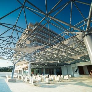 Terrace_hotel Omorika (1)