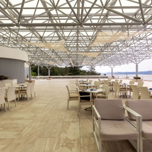 Terrace_hotel Omorika (2)