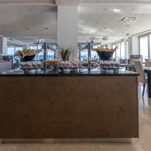 Restaurant_hotel Omorika (1)