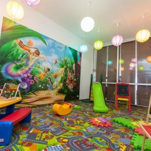 Playroom_hotel Omorika (3)