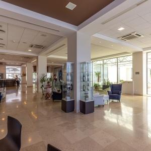Lobby_hotel Omorika (5)