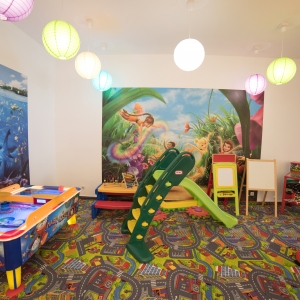 Playroom_hotel Omorika (2)