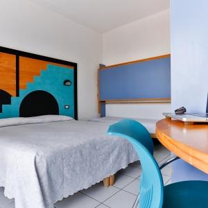 HOTEL RONDINELLA - CESENATICO (10)