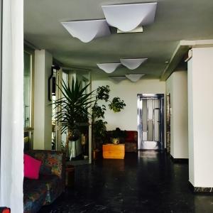 HOTEL RONDINELLA - CESENATICO (16)