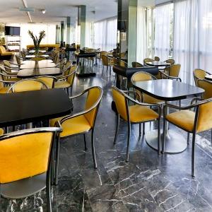 HOTEL RONDINELLA - CESENATICO (4)