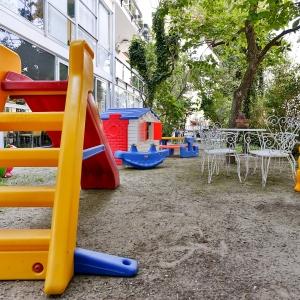 HOTEL RONDINELLA - CESENATICO (2)