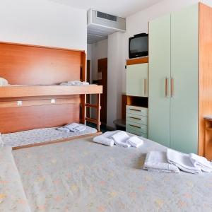 HOTEL RONDINELLA - CESENATICO (11)