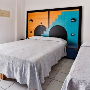 HOTEL RONDINELLA - CESENATICO (12)
