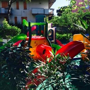 HOTEL RONDINELLA - CESENATICO (19)