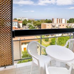 HOTEL RONDINELLA - CESENATICO (7)