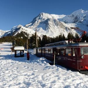 tramway_du_mont_blanc_524219