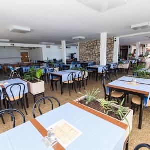 Restaurant_pavilions_Kacjak (1)