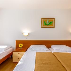 Room_pavilions Kacjak (4)