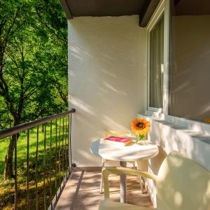 Room view_pavilions Kacjak (1)