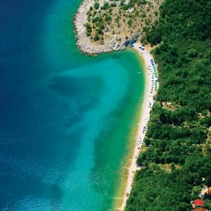 Beach_pavilions Kacjak  (2)