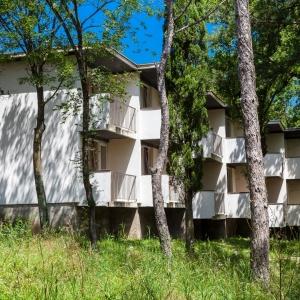 Exterior_pavilions Kacjak (1)