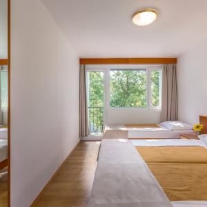 Room_pavilions Kacjak (3)