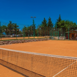 Sport activities__pavilions Kacjak (1)