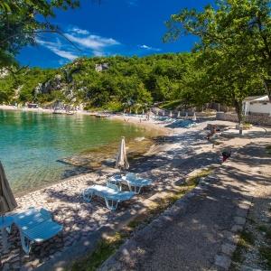 Beach_pavilions Kacjak  (3)