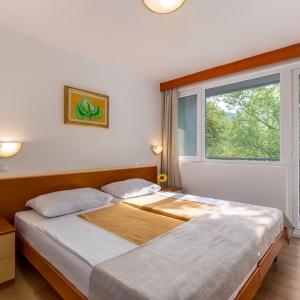 Room_pavilions Kacjak (5)