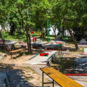 Sport activities__pavilions Kacjak (2)
