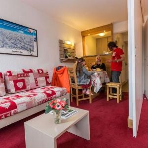 location-les-menuires-residence-odalys-chanteneige-croisette-8
