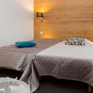 tmp799C_location-les-menuires-residence-odalys-chanteneige-croisette-4