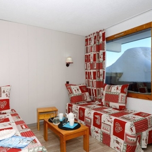 location-meribel-residence-club-odalys-le-hameau-du-mottaret-5