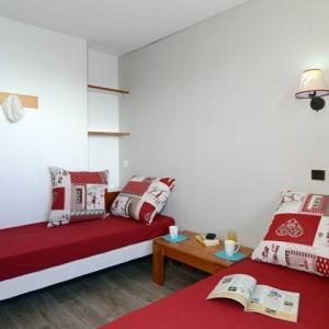 location-meribel-residence-club-odalys-le-hameau-du-mottaret-4