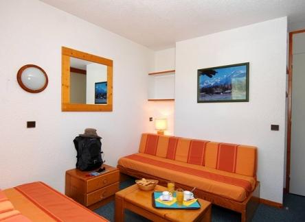 location-meribel-residence-club-odalys-le-hameau-du-mottaret-7
