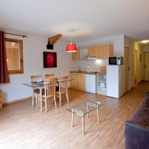 apartamenty-orelle-val-thorens-3-doliny-foto1