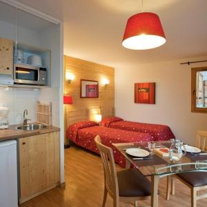 apartamenty-orelle-val-thorens-3-doliny-foto2