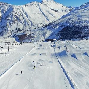 snowpark-livigno-2016-mottolino