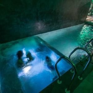 wellness-affitto-livigno-piscina1