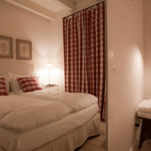 trilocale-appartamento-affitto-livigno-2-8-cameretta