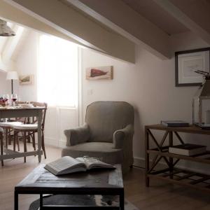bilocale-mansarda-appartamento-affitto-livigno-5-11-vista-cucina