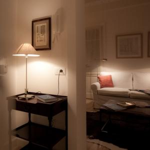 trilocale-appartamento-affitto-livigno-1-7-soggiono-1