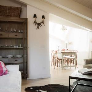 mansarda-appartamento-affitto-livigno-5-11-soggiono1
